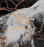 File:Tropical Depression Ten (1994).JPG