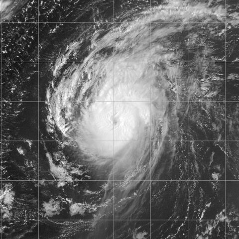 File:600px-Hurricane Danielle 16 aug 2004 1815Z.jpg