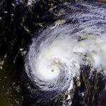 Hurricane Felix 13 sept 2001 1703Z.jpg