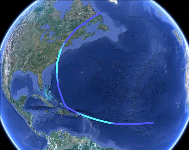File:Alpha 2100 track.PNG
