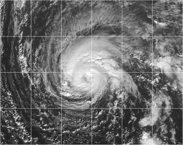 File:Hurricane Epsilon (GEO).jpg