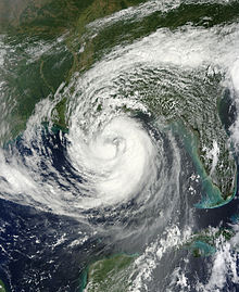 File:Hurricane-isaac aug 28 2012 1630z-cat-1-aug-21-to-sept-1-2012-80-mph-130kmph-965-mbar-28-5inhg-leeward-is-puertorico-cuba-bahamas-se-florida-louisiana-mississippi-alabama.jpg