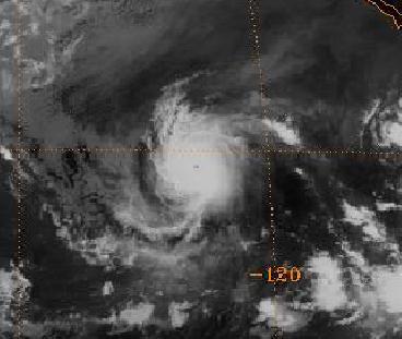File:Hurricane Barbara (1995).JPG
