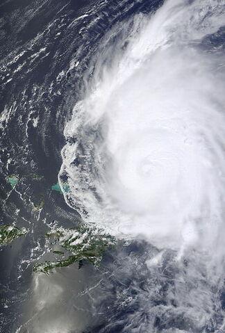 File:Hurricane Earl 2010-08-31 1545Z.jpg