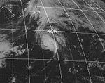 File:Hurricane Ellen 1973 satellite.jpg