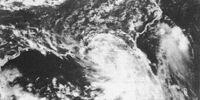 2087 Atlantic hurricane season