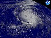 Hurricane Karl (2004)