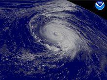 File:Hurricane Karl (2004).jpg