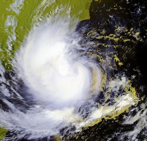File:Tropical Cyclone 01A 09 may 2002 0928Z.jpg