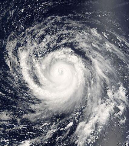 File:Super Typhoon Songda 2004.jpg