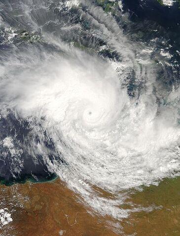 File:Tropical Cyclone Fay 2004.jpg