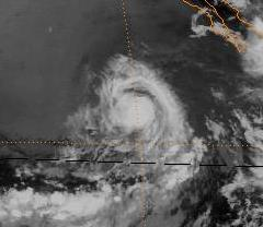 File:Tropical Storm Erick (1995).JPG