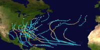 2046 Atlantic Hurricane Season (Garfield)