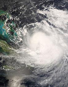 File:220px-Hanna 2008-09-01 over Bahamas.jpg