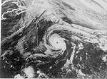 Hurricane Florence (1994).jpg