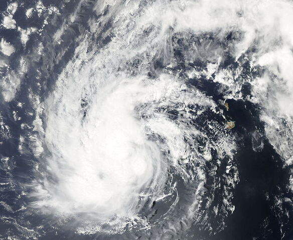 File:Tropical Storm Julia 2010-09-13 1500Z.jpg