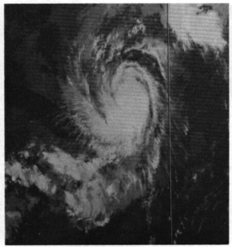 File:Tropical Storm Rosalie 1974.jpg
