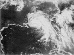 File:Tropical Storm Alberto (1994).jpg