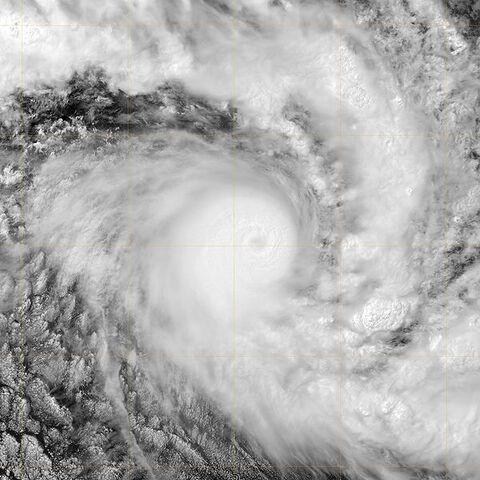 File:600px-Severe Tropical Cyclone Floyd 2006.jpg