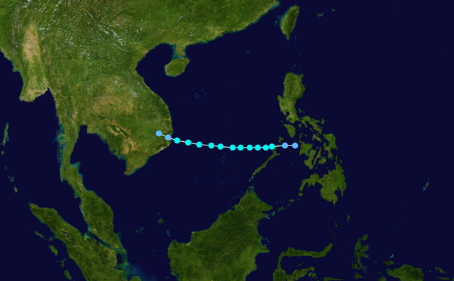 File:Omais 2004 track.png