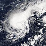 File:Tropical Storm Harvey Aug 4 2005.jpg