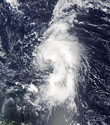 File:Tropical Storm Ophelia Sept 28 2011 1705Z.jpg