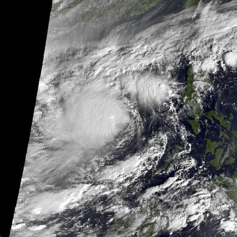 File:Tropical Storm Herbert nov 9 1986 2340Z.jpg