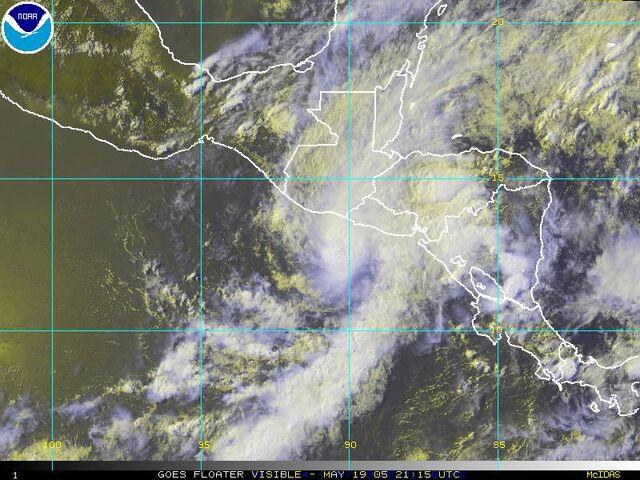 File:Hurricane Adrian May 19 2115 UTC.jpg