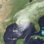 File:Katrina 2nd landfall.jpg