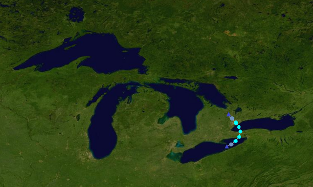 File:Kristy 2013 track (Great Lakes).png