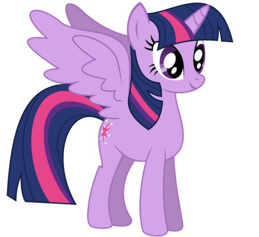 File:Twily.png