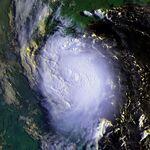 600px-Hurricane Erika 16 aug 2003 1310Z.jpg