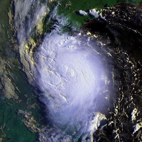 File:600px-Hurricane Erika 16 aug 2003 1310Z.jpg