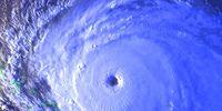 2009 Atlantic Hurricane Season (Reimagined)
