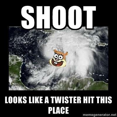 File:Hurricane+Sandy 7891c4 4193081.jpg