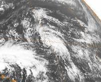 File:Hurricane Hortense (1984).JPG