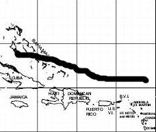 File:1 Tropical Strom Andrea.jpg