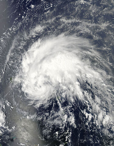 File:Hurricane Irene 1745 UTC August 19 2011.jpg