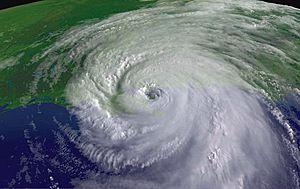File:Hurricane-katrina-aug-29.jpg