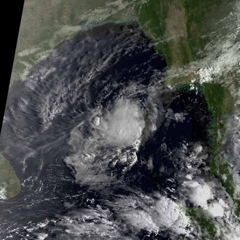 File:Tropical Storm One 23 March 1994 0120z.png