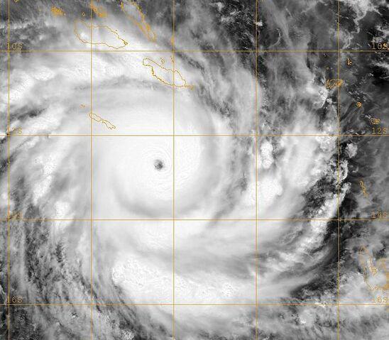 File:Severe Tropical Cyclone Ului at 0030 UTC on March 14, 2010.jpg