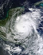 File:Hurricane Richard 2010-10-24 1645Z.jpg