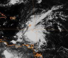 File:Tropical depression 2 (2004).JPG
