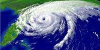 2014 Reimagined Atlantic hurricane season (Bob)