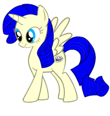 File:Pony 1.png