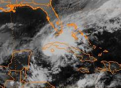 File:Tropical Storm Karen (1989).JPG