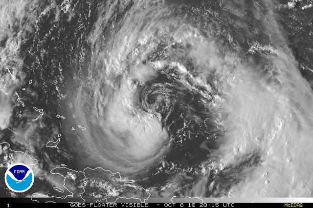 File:Subtropical Storm.png