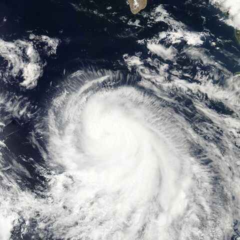 File:Hurricane Carlotta 13 july 2006 2105Z.jpg
