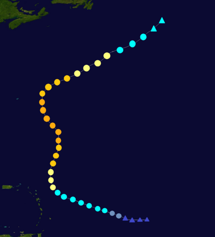 File:Olly 2101 track.png