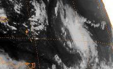 File:Tropical Storm Danny (1991).JPG
